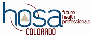 Colorado HOSA
